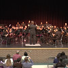 SB Overture For Winds