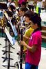 20150606 - Jasper Band Camp - 9917