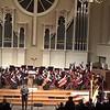 Legacy Orchestra - Dvorak's Serenade, Op 22