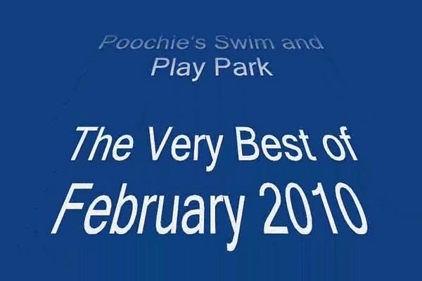 Best of February Music Video