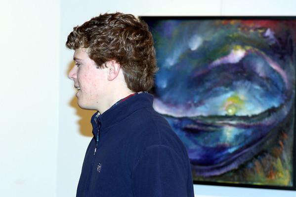 Landow Art Gallery