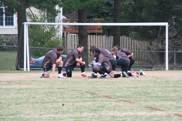2011 Rugby