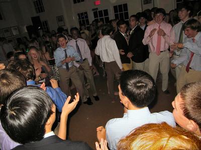 2011 Homecoming Dance 1