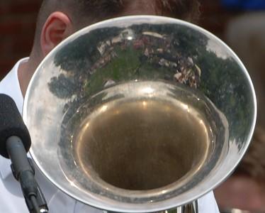 2012 Azalea Festival Weekend