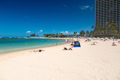 Bye Waikiki