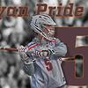 Ryan Pride