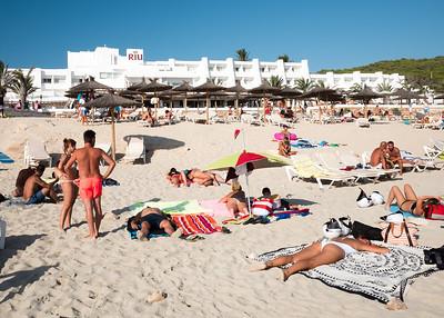 Riu Formentera