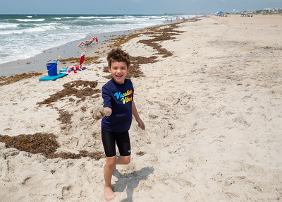 Atlantic Beach dating