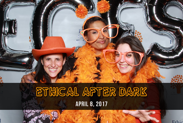 Ethical After Dark 2017