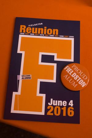 Reunion 2016