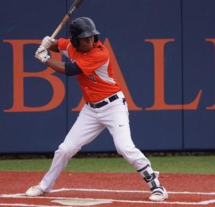 FN-Baseball and Softball-4.21.17