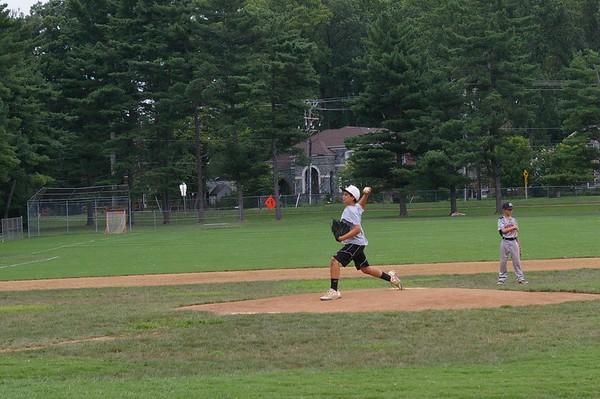 KOA Baseball