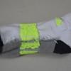 Clothing 6