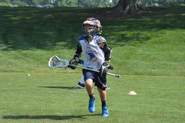 Next Level Boys Lacrosse