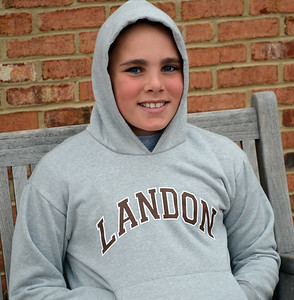 Landon Store Fall Photos