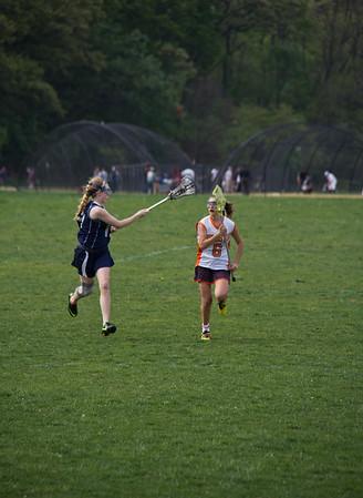 US-Lacrosse-13