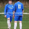 """Sporting Bishops Waltham v AFC Aldermaston  <form target=""""paypal"""" action=""""https://www.paypal.com/cgi-bin/webscr"""" method=""""post""""> <input type=""""hidden"""" name=""""cmd"""" value=""""_s-xclick""""> <input type=""""hidden"""" name=""""hosted_button_id"""" value=""""BB8BDE7JU7EU4""""> <table> <tr><td><input type=""""hidden"""" name=""""on0"""" value=""""Buy"""">Buy</td></tr><tr><td><select name=""""os0""""> <option value=""""7&quot; x 5&quot; Print"""">7&quot; x 5&quot; Print £3.00</option> <option value=""""10&quot; x 8&quot; Print"""">10&quot; x 8&quot; Print £5.00</option> <option value=""""jpeg Image"""">jpeg Image £3.00</option> </select> </td></tr> </table> <input type=""""hidden"""" name=""""currency_code"""" value=""""GBP""""> <input type=""""image"""" src=""""https://www.paypal.com/en_GB/i/btn/btn_cart_LG.gif"""" border=""""0"""" name=""""submit"""" alt=""""PayPal - The safer, easier way to pay online.""""> <img alt="""""""" border=""""0"""" src=""""https://www.paypal.com/en_GB/i/scr/pixel.gif"""" width=""""1"""" height=""""1""""> </form>"""