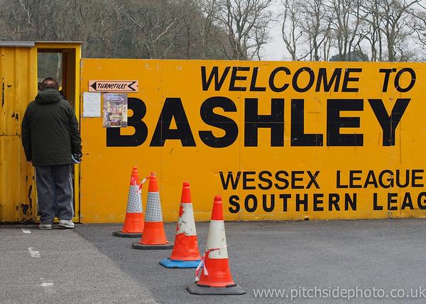 BasWey-3