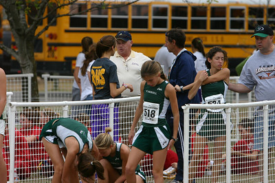 2005 State Championships - Girls