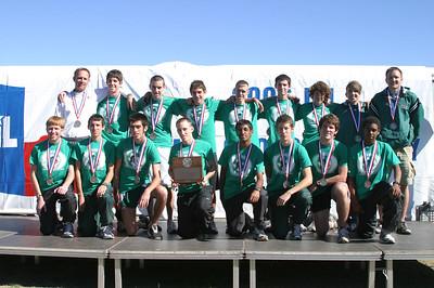 2006 State Championships - Boys