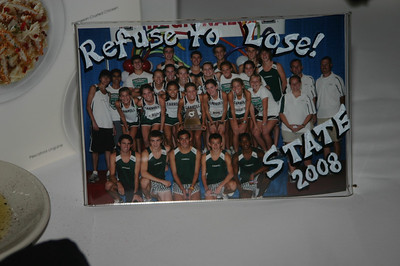 2008 State - Boys
