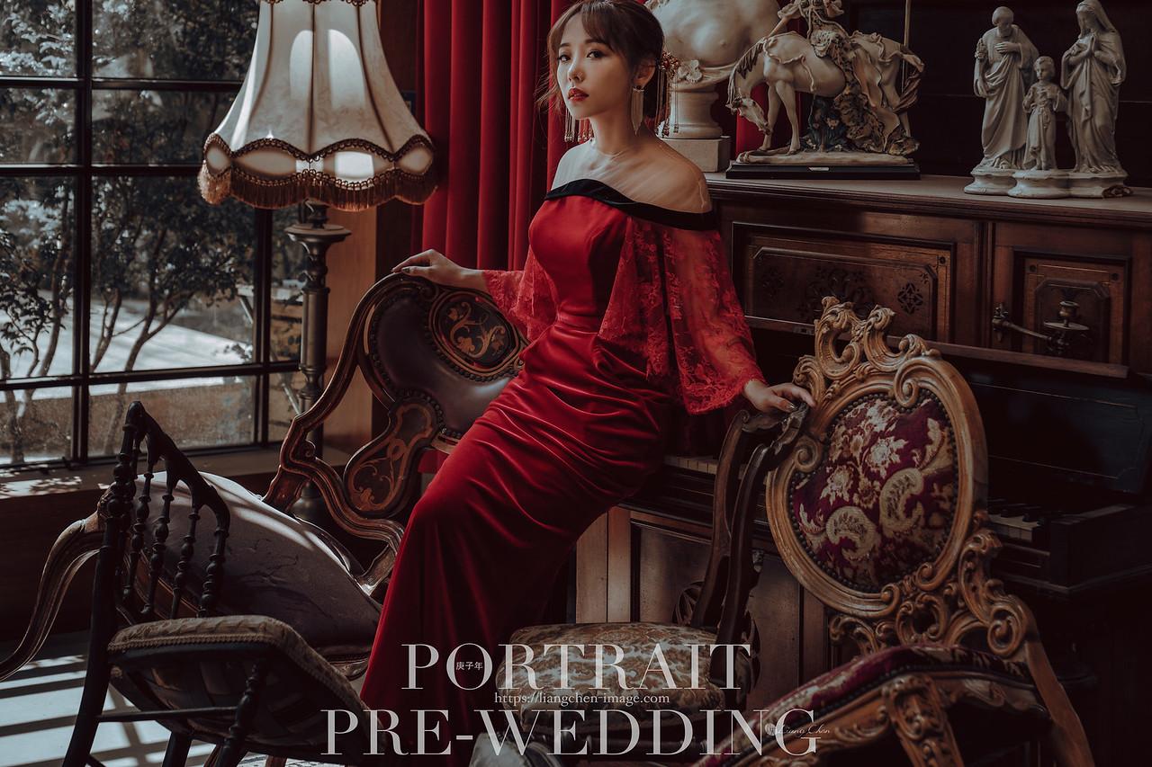 婚紗拍攝、台北攝影師、萬華、陽明山、夕陽、仙女棒、Binma Area 134