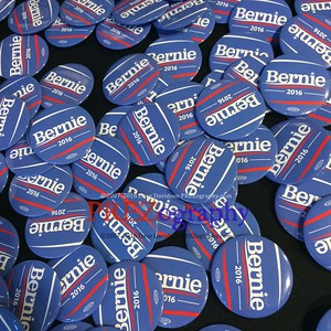 Bernie Sanders Drake University 6-12-15