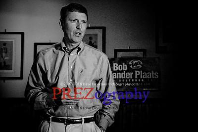 Bob in Iowa City & Altoona