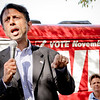 Bobby Jindal : 1 gallery with 160 photos