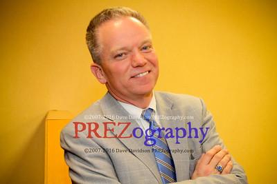 Dave Price debuts Caucus Chaos
