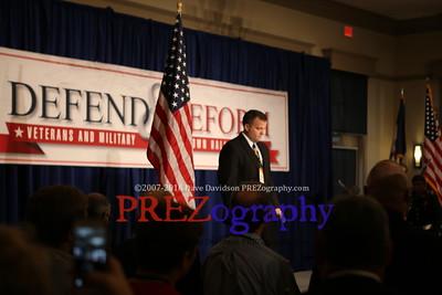 Marco Rubio Defend Reform 12-10-15