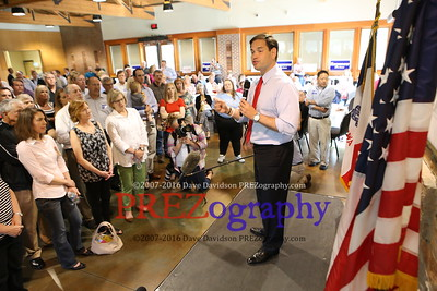 Marco Rubio Windsor Heights 7-7-15