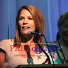 Michele Bachmann : 55 galleries with 4059 photos