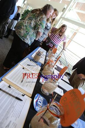 Mike Huckabee Freedom 2015 11-6-15