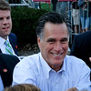Mitt Romney : 8 galleries with 212 photos