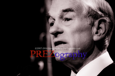 Ron Paul Faith Freedom