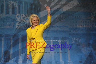 Newt Gingrich CPAC 2013