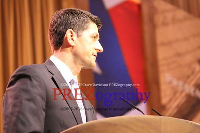 Paul Ryan CPAC 2014