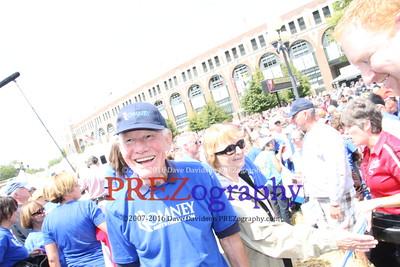Paul Ryan Iowa State Fair