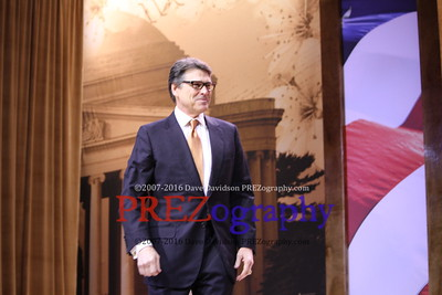 Rick Perry CPAC 2014