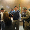 Rick Santorum Columbia SC :