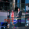 Rick Santorum - Denver Rally-Edit :