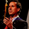 Rick Santorum Faith Freedom :