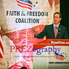 Rick Santorum - Faith & Freedom Prayer Breakfast - Myrtle Beach SC :