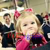 Rick Santorum - Minnesota/ Sweater Vest 2-4-12 edited :