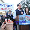 Rick Santorum Waterfront Park :