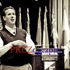 Rick Santorum at Principle :
