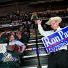 Ron Paul : 28 galleries with 4219 photos
