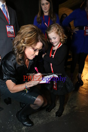 Sarah Palin IA Freedom 2015