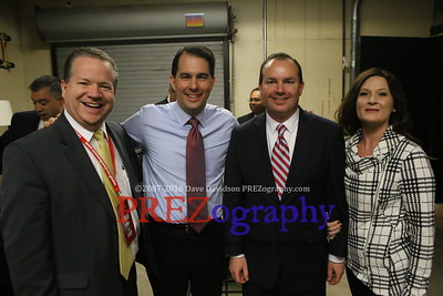 Scott Walker IA Freedom 2015